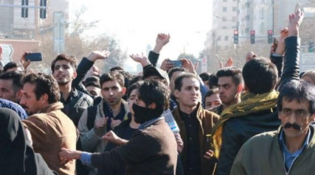 The Rage of the Poor in Iran   redmed org